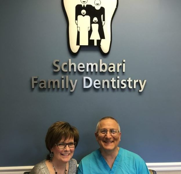 Schembari Family Dentistry, PC